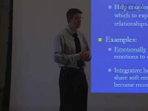 Psychology M176: Families and Couples Lecture 16, UCLA thumbnail