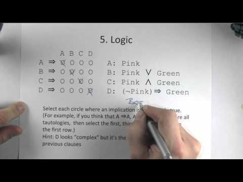 22ps-10 Question 5 Solution thumbnail