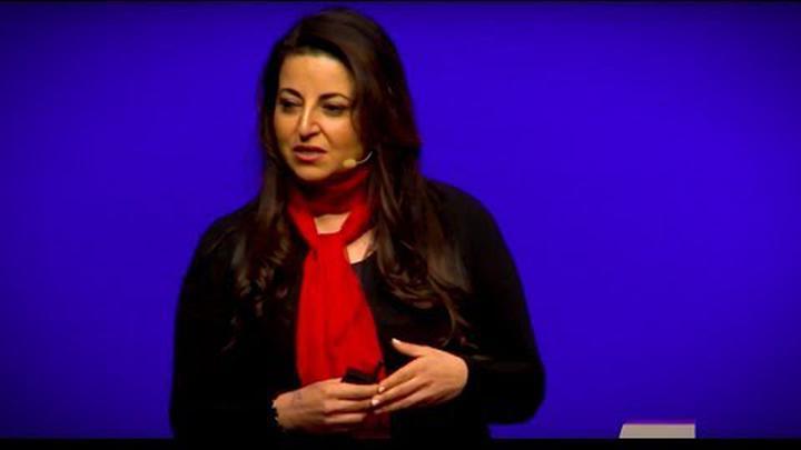How BioHacking can Make Relationships Great Again? | Jaida Simone | TEDxMelbourne