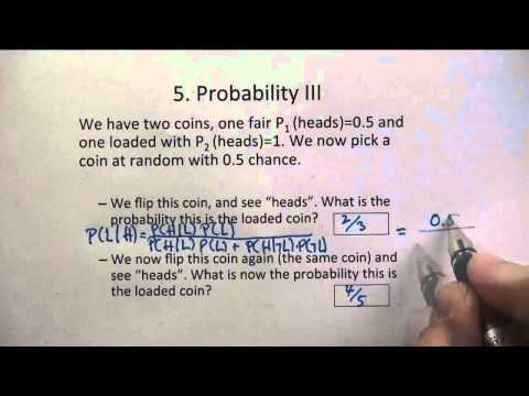 12ps-10 Question 05 Solution thumbnail