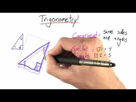 01-24 Similar Triangles Solution thumbnail