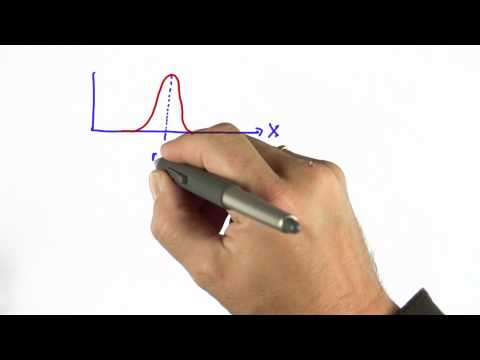 04-04 Gaussian Intro thumbnail