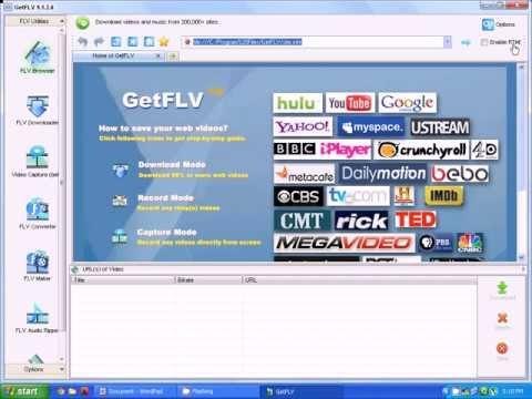 thepiratebay sx search windows loader