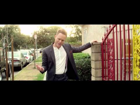 Olly Murs feat. Flo Rida - Troublemaker thumbnail