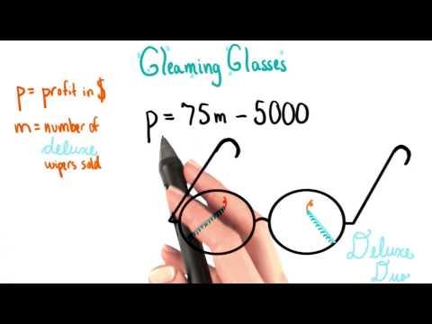Deluxe Duo - College Algebra thumbnail