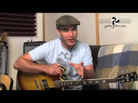 Guitar Quick Tip #12: Express Your Feelings (Guitar Lesson QT-012) thumbnail