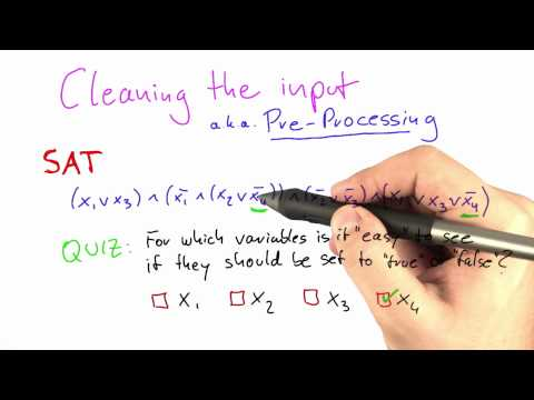 12-04 Preprocessing For SAT thumbnail