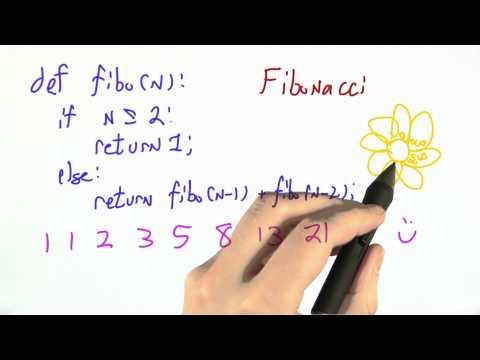 04-04 Fibonacci thumbnail
