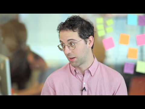 Aaron Harris - Growing Markets  Product Design  Udacity thumbnail
