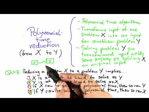 07-02 Polynomial Time Reduction Solution thumbnail