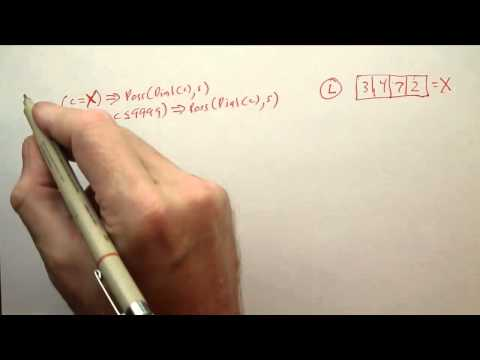 08ps-17 Situation Calculus thumbnail