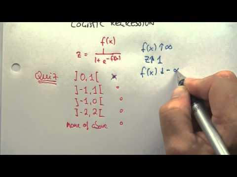 05-39 Problems With Linear Regression Solution thumbnail