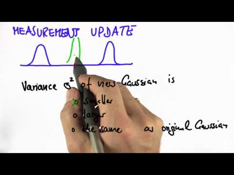 02ps-02 Measurement Update Solution thumbnail