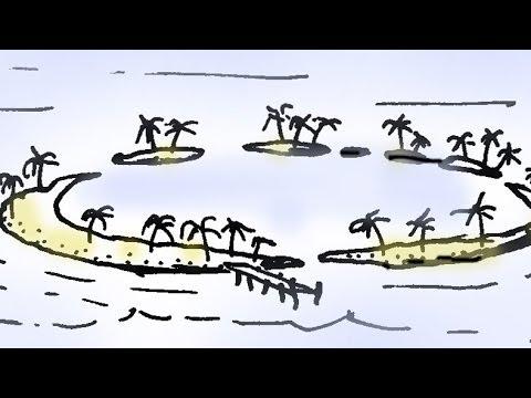 Ecosystem Services thumbnail
