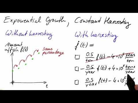 04-03 Simple Harvesting thumbnail