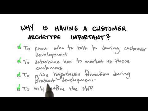 05-11 Importance_Of_Customer_Archetype_Solution thumbnail
