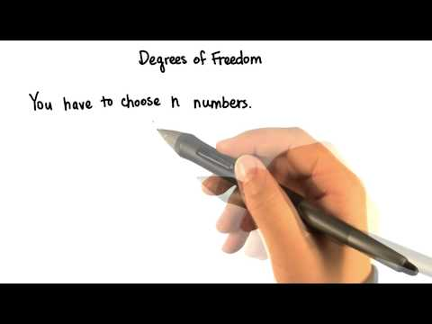 DF - Choose n Numbers - Intro to Inferential Statistics thumbnail