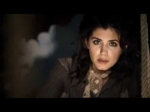 Katie Melua - If You Were A Sailboat thumbnail