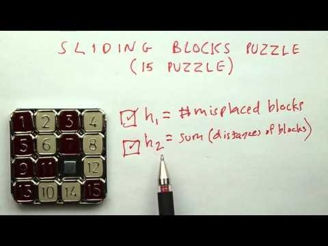 02-39 Sliding Blocks Puzzle 1 thumbnail