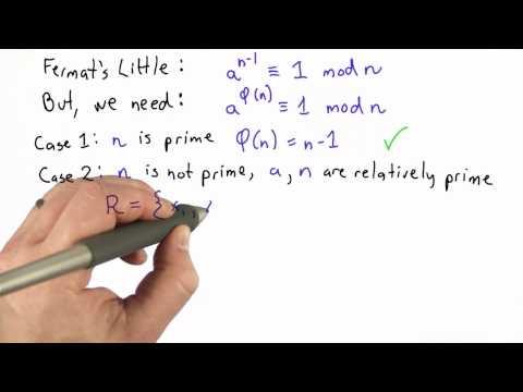 04-18 Proving Eulers Theorem Pt2 thumbnail