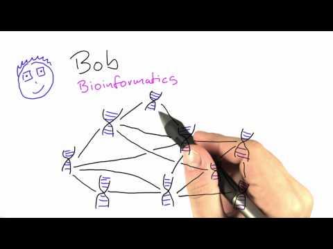 04-06 Bob's Problem thumbnail