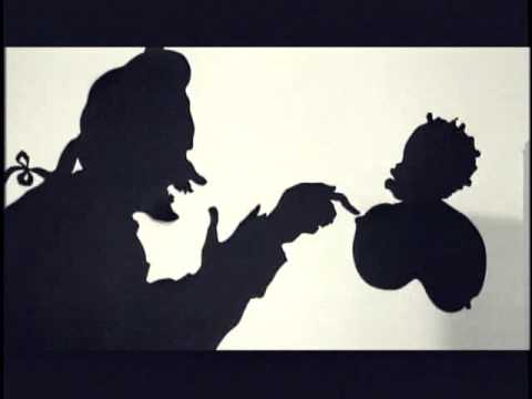 "Kara Walker | Art21 | Preview from Season 2 of ""Art in the Twenty-First Century"" (2003) thumbnail"
