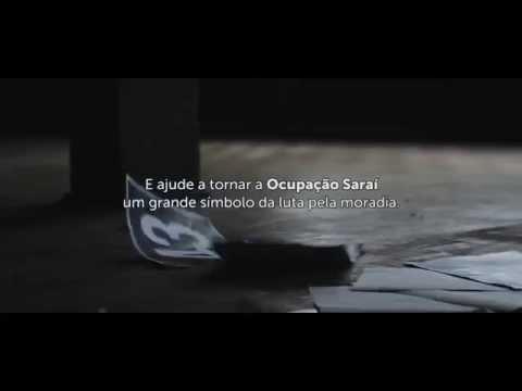 #OcupaSaraiEuApoio (COMPARTILHE) thumbnail