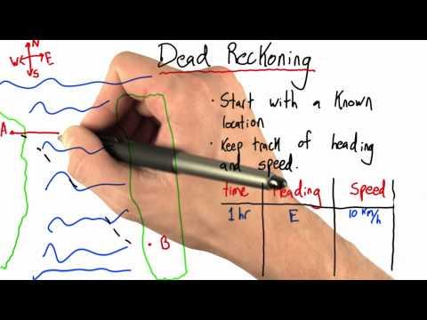 07-08 Dead Reckoning thumbnail