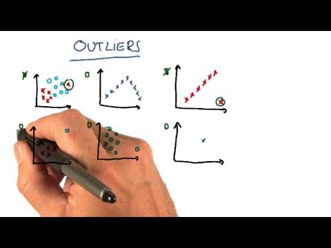 Outlier Selection Solution - Intro to Machine Learning thumbnail