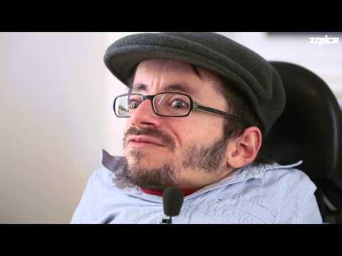 Wilde Mädchen Sex-Video
