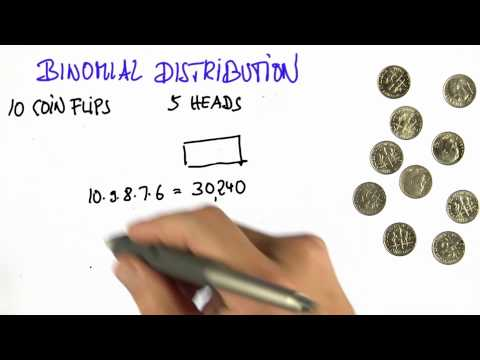22-14 10_Flips_5_Heads_Solution thumbnail