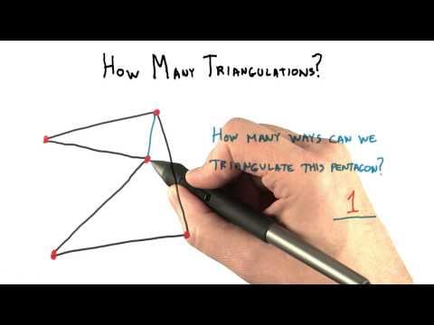 How Many Triangulations thumbnail