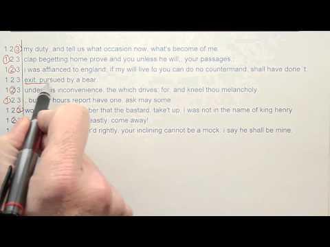 21-13 N Gram Model Question Solution thumbnail