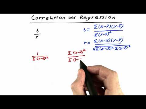 39-11 Slope_To_Correlation thumbnail