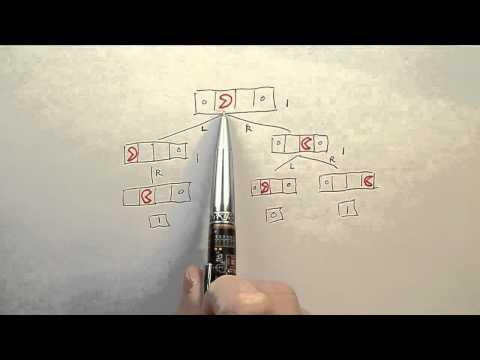 13-26 Pacman Question Solution thumbnail