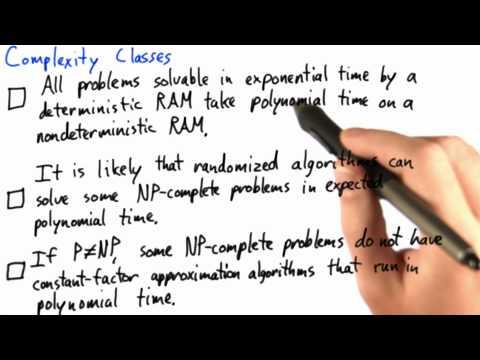 19ps-07 Complexity Classes 2 thumbnail