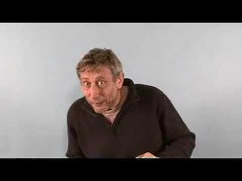 Michael Rosen - We're Going On A Bear Hunt thumbnail