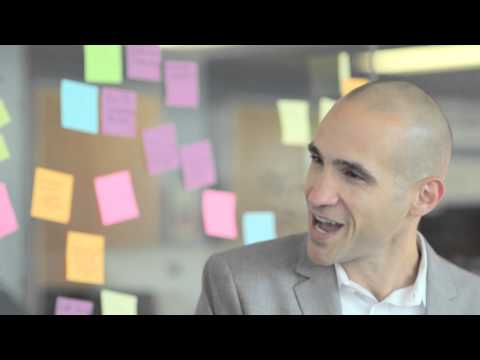 Nir Eyal - Pain Killers & Vitamins  Product Design  Udacity thumbnail