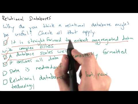 03-16 Relational Databases thumbnail
