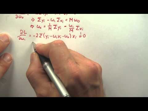 05-36 Quadratic Loss thumbnail
