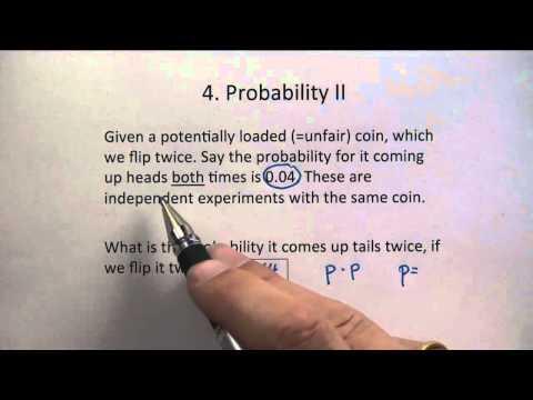 12ps-08 Question 04 Solution thumbnail