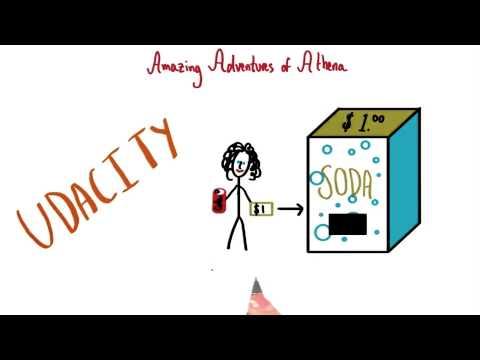Soda - College Algebra thumbnail
