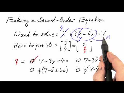 07-22 Entering Equations Solution thumbnail