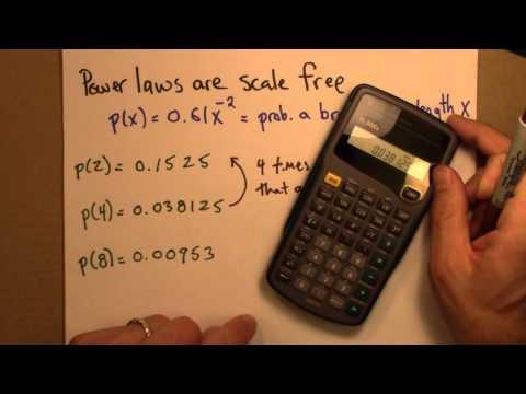 Fractals04 04PowerLawProperties01 thumbnail