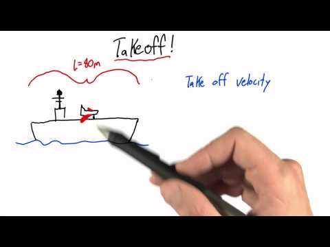 04ps-05 Takeoff thumbnail