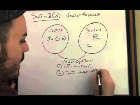Matrix2.4VectorSpaces1 thumbnail