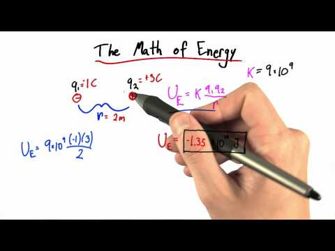 08-29 The Math of Energy thumbnail
