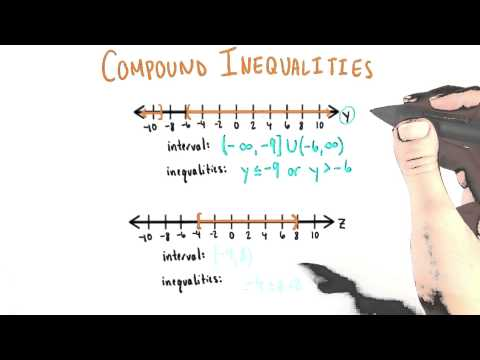 Union - College Algebra thumbnail