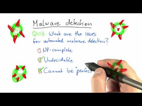 21-15 Automated Malware Detection Solution thumbnail