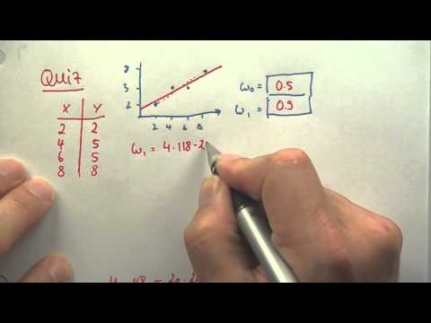 05-37 Quadratic Loss Solution thumbnail